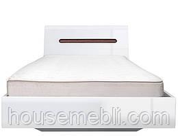 Кровать LOZ/90