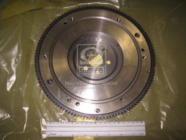 Маховик ВАЗ 2108 (пр-во г.Самара). Цена с НДС
