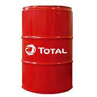 Моторное масло Total QUARTZ Diesel 7000 10w40 208л