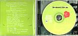 Музичний сд диск ЛИНДА Sкор–Пионы (2008) (audio cd), фото 2