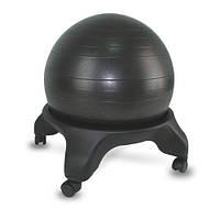 Гимнастический мяч стул Ортоспорт OS024С Гімнастичний м'яч стілець