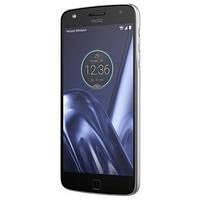 Motorola Moto Z Play Black/Silver/Black Slate