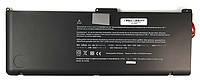 Аккумулятор PowerPlant для ноутбуков APPLE MacBook 17 (A1309) 7.4V 77Wh
