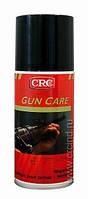 Оружейная смазка CRC Gun Care 150мл
