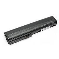 Аккумулятор PowerPlant для ноутбуков HP EliteBook 2560 (HSTNN-UB2K. HP2560LH) 11.1V 5200mAh