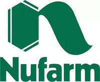Гербицид Нуфарм (Nufarm) Агритокс РК - 10 л