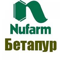 Гербицид Нуфарм (Nufarm) Бетапур КЭ - 5 л