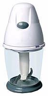 Измельчитель 300Вт SATURN ST-FP9089