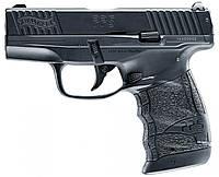 Пневматический пистолет Umarex Walther PPS M2 (5.8314), фото 1
