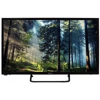 Телевизор 60Гц Saturn TV_LED32HD900UST2