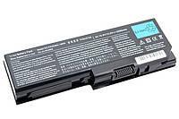 Аккумулятор PowerPlant для ноутбуков TOSHIBA Satellite P200 (PA3536U-1BRS. TA3536LH) 10.8V 5200mAh