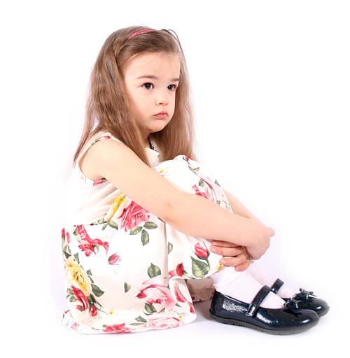 Платье на девочку с цветочным принтом Италия 2-12 размер