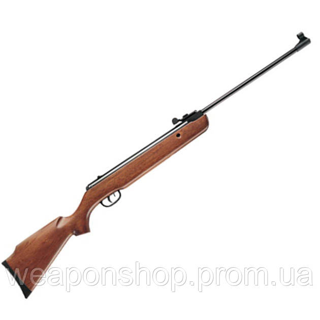 Винтовка Crosman Quest 1000
