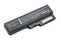 Аккумулятор PowerPlant для ноутбуков IBM/LENOVO IdeaPad G430 (ASM 42T4586. LOG530LH) 11.1V 5200mAh