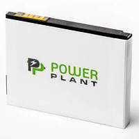 Аккумулятор PowerPlant Motorola V9 (BX50) 900mAh