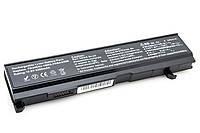 Аккумулятор PowerPlant для ноутбуков TOSHIBA Satellite A80 (PA3465U-1BRS. TA2465LH) 10.8V 5200mAh
