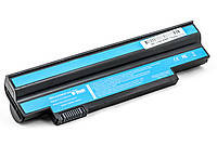 Аккумулятор PowerPlant для ноутбуков ACER Aspire One (UM09G31. AR5325LH) 11.1V 5200mAh
