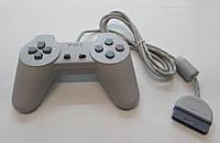 Джойстик Playstation One  (PS1)