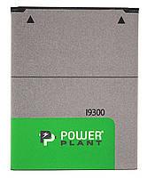 Аккумулятор PowerPlant Samsung i9300. I9082 (EB-L1G6LLU) 2100mAh