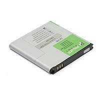 Аккумулятор PowerPlant Samsung i9070 (EB535151VU) 1580mAh