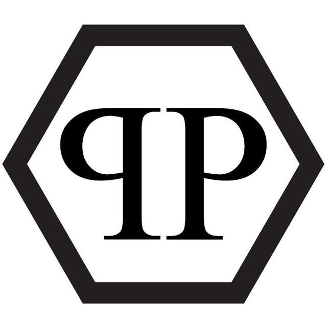 Logo Philipp Plein