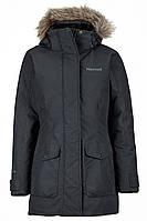 Пуховик женский Marmot Geneva Jacket