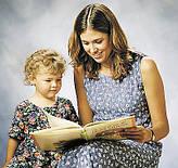Няня для Вашего ребёнка : как её проверить на порядочность и профессионализм?