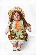 Дитяча лялька Інна
