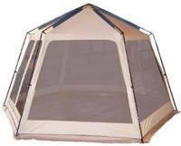 Тенты, шатры, павильоны