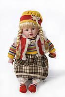 Детская кукла Света