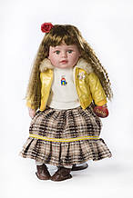 Дитяча лялька Марина