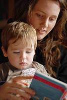 Особенности развития речи ребёнка