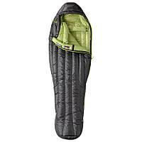 Спальный мешок Marmot Plasma 30
