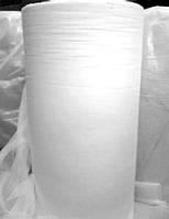 Марля в рулонах оптом отбеленная 28грм. 36грм., фото 1