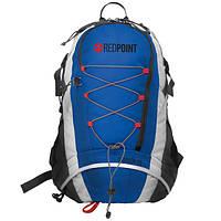Рюкзаки Redpoint