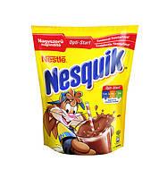 Nesquik какао-напиток, 200 г