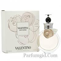 Valentino Valentina EDP 30ml (ORIGINAL)