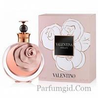 Valentino Valentina Assoluto EDP 50ml (ORIGINAL)