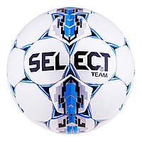 Мяч футбол Select Team Duxon  Sky 46-49 (3)