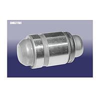 Гидрокомпенсатор клапана SMD 377561.