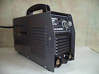 Сварочный аппарат инвертор WMaster MMA 251