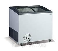 Морозильный ларь 260л. VENUS SGL 26 (CRYSTAL S.A., Греция)