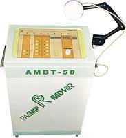Аппарат для микроволновой терапии АМВТ-50  (Радмир)