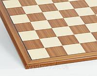 Шахматная доска деревянная (Small), фото 1