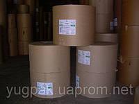 Бумага газетная в рулонах (Кондопога, Соликамск)