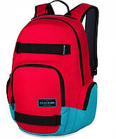 DAKINE  Atlas 25L Threedee 8130-004 (610934841930)