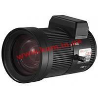 Обьектив Hikvision TV0550D-MPIR (TV0550D-MPIR)