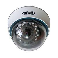 Камера видеонаблюдения Oltec HD-SDI-930VF (HD-SDI-930VF)