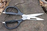 Многофункциональные ножницы Sanrenmu 9K01 (R1-R4), фото 1