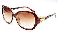 Солнцезащитные очки Face Look